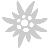 Benutzer Login